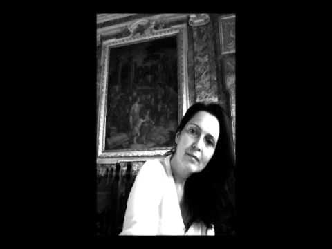 George Enescu, Sept Chansons de Clément Marot Op. 15