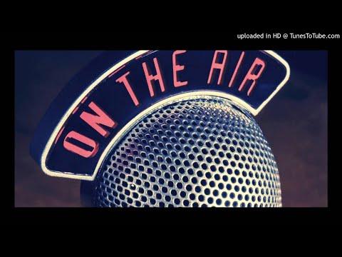 Sudan Radio - 7205 kHz (Al Aitahab)