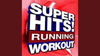 Скачать Eye Of The Tiger Super Running Mix 170 BPM