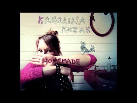 KAROLINA KOZAK feat DAWID PODSIADŁO - HEART POUNDING