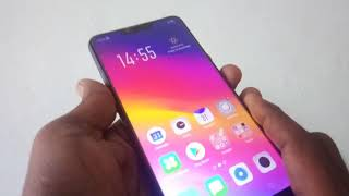 Oppo a5 ringtone settings: go to settings and click on sound & vibration. you will have option, just select it see system ringtones lib...