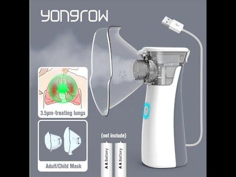 yongrow-medical-nebulizer-handheld