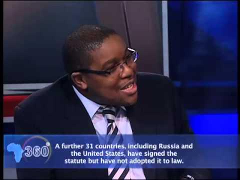 Africa 360 | The International Criminal Court