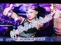Justin Bieber Despacito ft Luis Fonsi amp Daddy Yankee Prince LJ Remix Dj SoDa Vs Dj SR