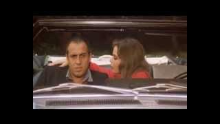 """Фильм """"Укрощение строптивого (1980)"""" - Может быть, не знаю"""