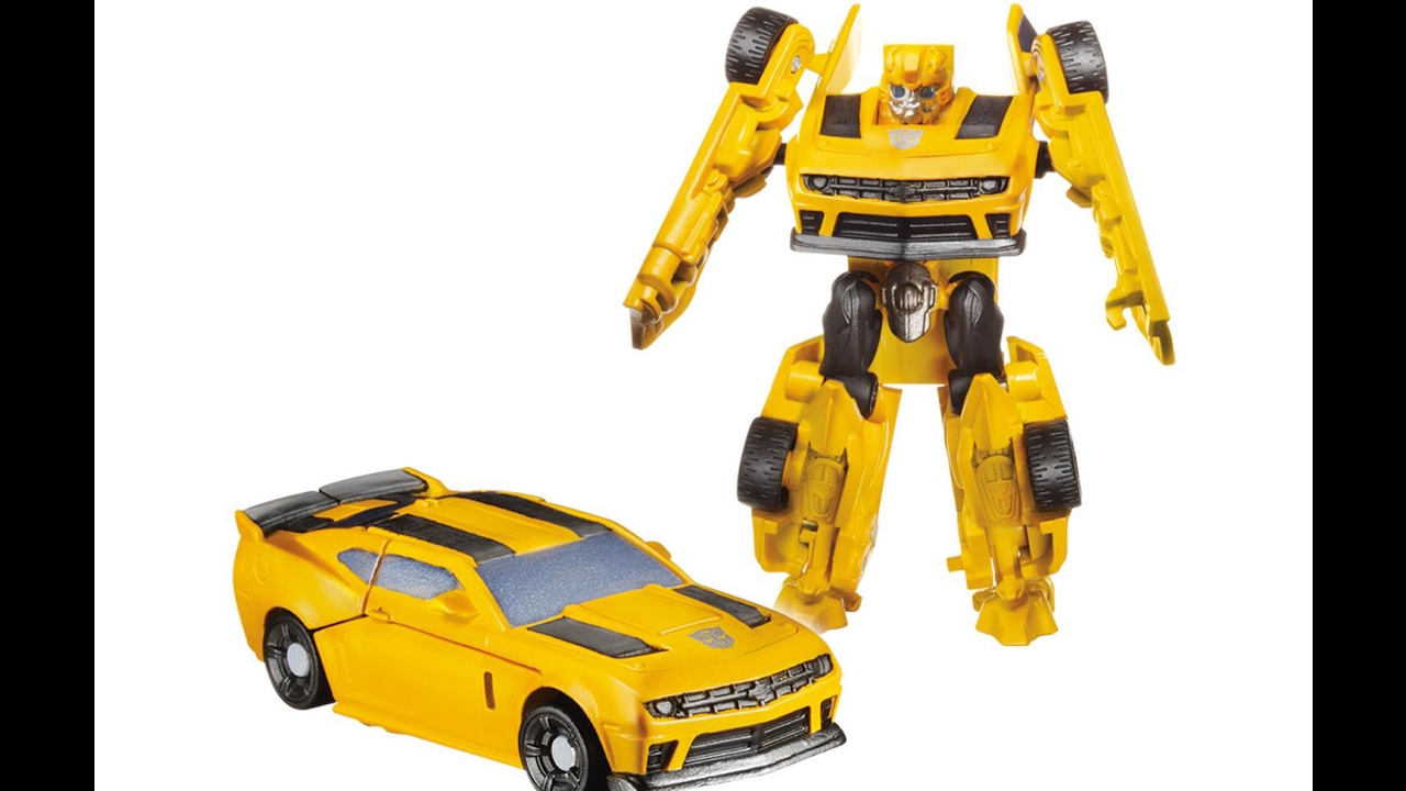 Autobot. Bumblebee Transformers. Bumblebee Coloring page