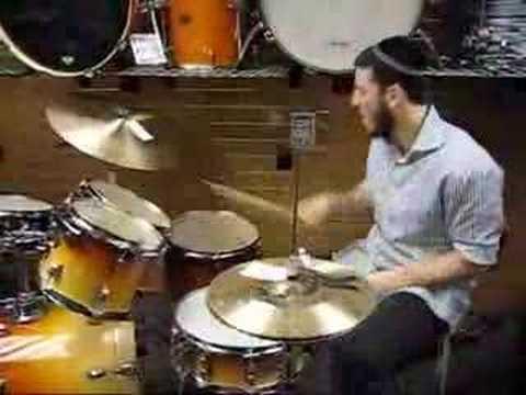 Shlomo Chaim Rivkin