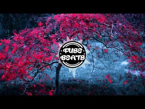 Behind Blue Eyes   (Limp Biskit Duane Bartolo Bootleg)