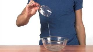 Anti-Gravity Water - Sick Science! #073
