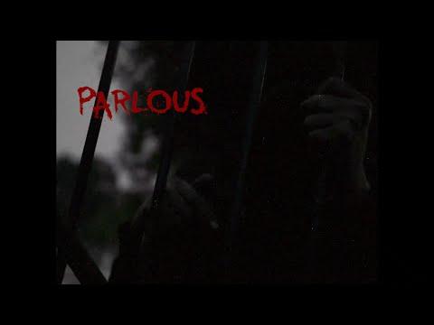 A.M.E.C.K. - PARLOUS (Prod. NVTVS)