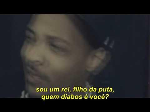 Travi$ Scott - Upper Echelon ft. T.I., 2 Chainz [Legendado]
