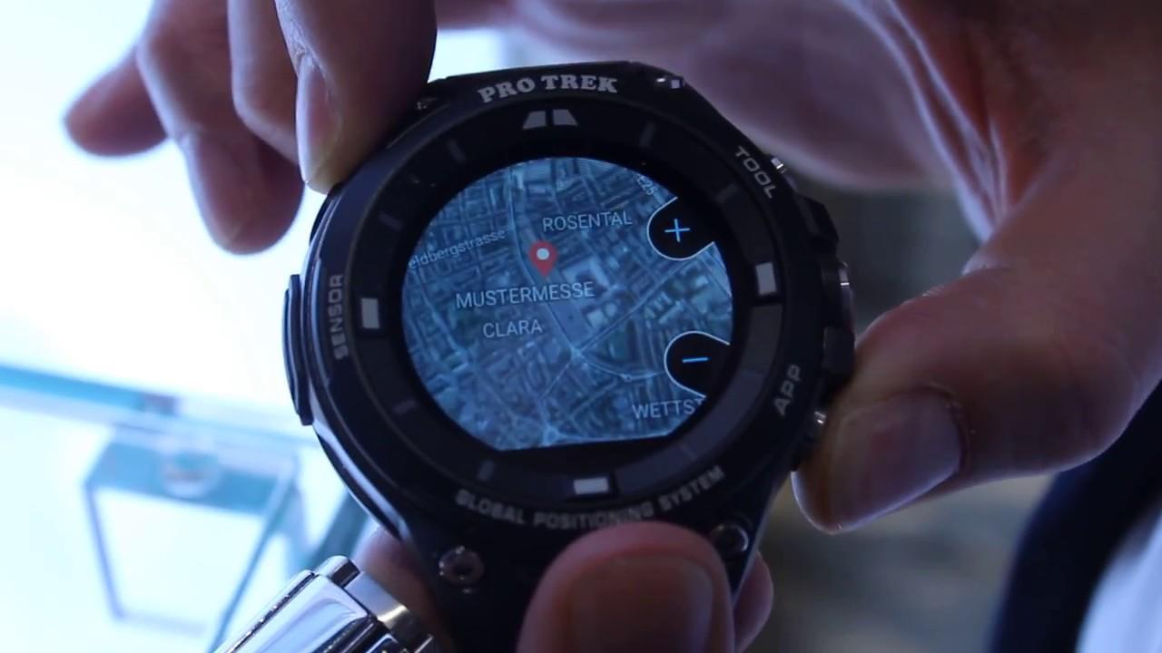 IWO 2 iwo 1:1 Smart Watch IP65 Waterproof Bluetooth