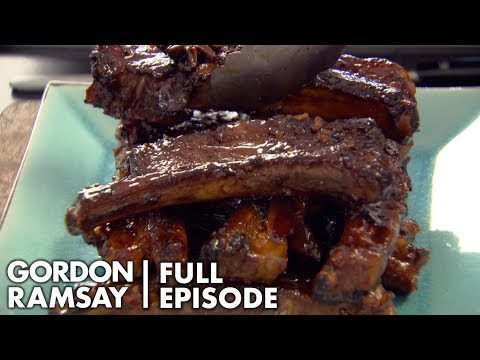 gordon-ramsay's-ultimate-stress-free-recipes-|-ultimate-cookery-course