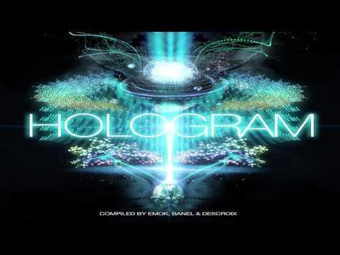 Various Artists - Hologram [Full Album] ᴴᴰ