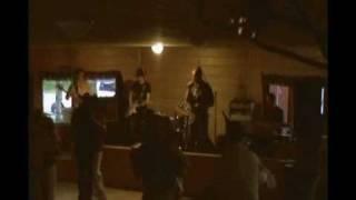 Tanssiorkesteri Veijarit - Muistan Kesän live