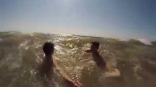 Отдых в Адлере 2015(Полное видео моего с братом отдыха в Адлере ))) Активное времяпровождение. На море ходить стало намного инте..., 2015-07-20T19:44:05.000Z)