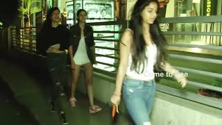 Video Sexy Daughter of Sharukh khan   Bollywood download MP3, 3GP, MP4, WEBM, AVI, FLV Oktober 2018