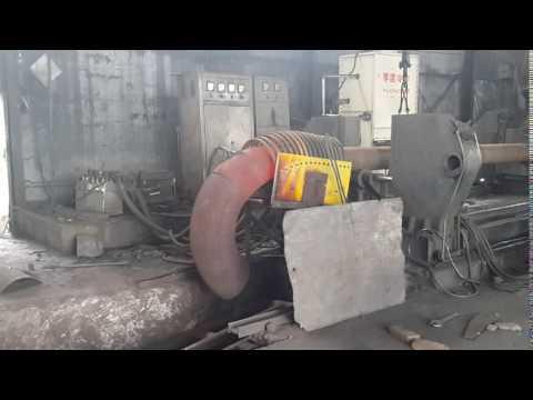 Видео Прайс лист стальные трубы