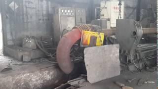 Производство стальных крутоизогнутых отводов по ГОСТ 17375-2001 на заводе производителе в Китае(Чтобы узнать самые актуальные цены, скачайте прайс-лист: http://bit.ly/2d0hr3h Наш сайт: http://bit.ly/2d7ntQ8 Оставляйте заявк..., 2016-07-03T03:56:21.000Z)