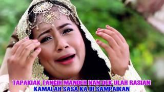 Lagu Minang Legenda Sungai Janiah - Dina Eryan MP3