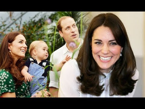 Kate Middleton news: Prince William has this name for his wife