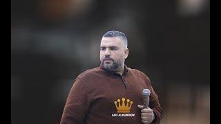 دكتور داوي الولف | حافظ موسى | مستني يعود المحبوب 💔 2020