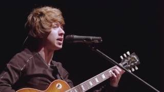 Download Hotel California by The Eagles - Cover Christian Vegh MP3 song and Music Video