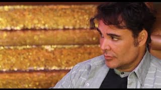 Maybach as Portrayed by Artist David LaChapelle Videos