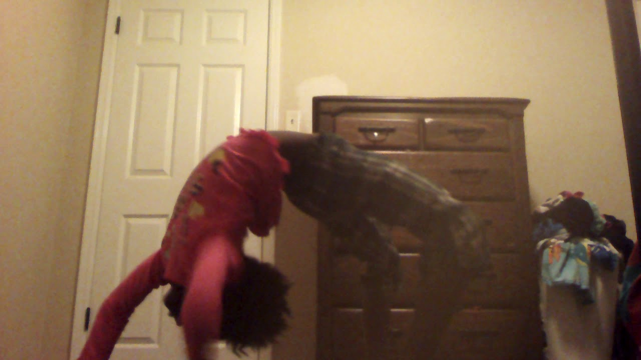 See If I Have A Spine Like Sophie Dawson Youtube