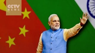 High expectations for Modi's China visit
