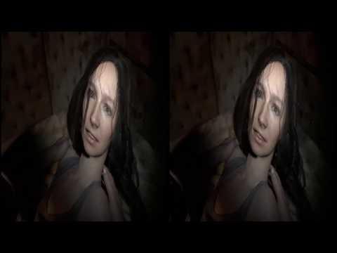 Resident Evil 7 SBS 3D