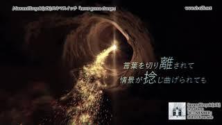 SawanoHiroyuki[nZk]の通算3枚目のオリジナルアルバムをリリース! アル...