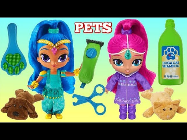 shimmer-shine-feeding-grooming-pet-care-play-set