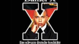 D-Flame - Daniel X - 02 - Verlorene Kinder