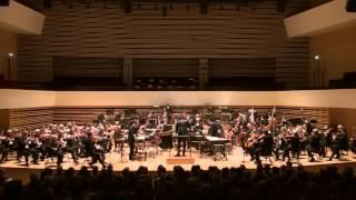 Cythère de Guillaume Connesson par le Quatuor Beat.