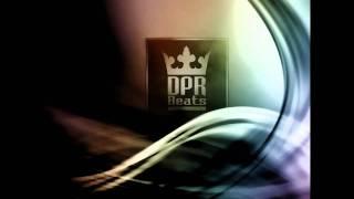 Crunk Beat Lil Jon Style Instrumental - Download 2011