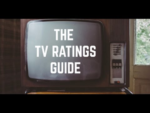 Pop Culture Cosmos Interview with The TV Ratings Guide