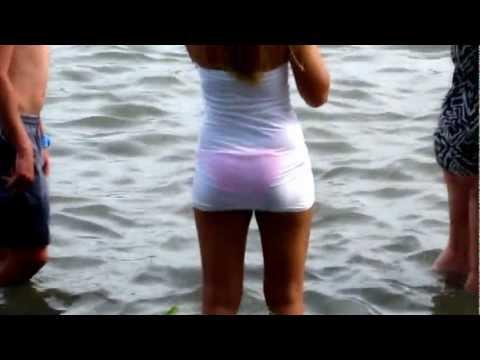 SEA OF LOVE 2011 REVIEW   BY DENNIZ ABYZZ