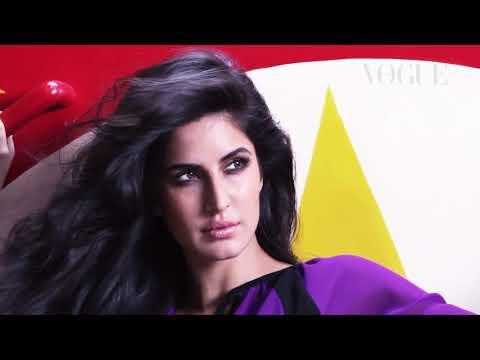 фильм индийское кино 2013