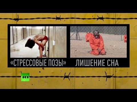 Под Одессой местный мажор зверски убил матроса ВСУ