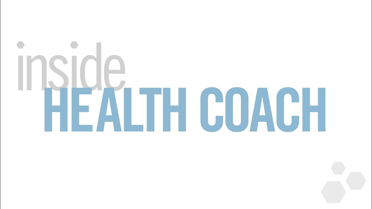 5 Best Health Coach Certification Programs and What You Need