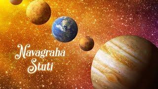 Navagraha Stuti | Rattan Mohan Sharma | Navagraha Shakti | Times Music Spiritual