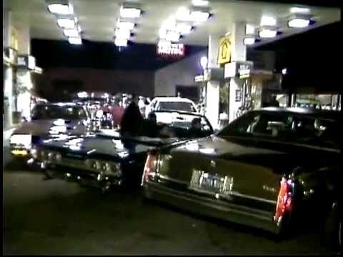 Show Low Ford >> 1980's - Lowriders - YouTube