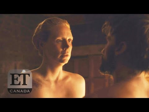 The Best Twitter Reactions to Jaime Lannister and Brienne of Tarth's Sex Scene on Game of Thrones