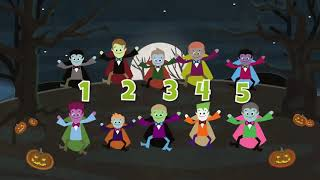 Halloween Songs glad halloween music frightening rhyme for kids halloween music for  #Halloween 205