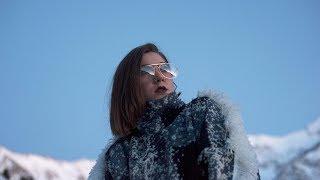 Смотреть клип Iova - North