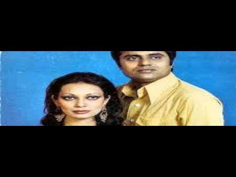 Kaun Kehta Hai Mohabbat Ki zubban hoti Hai - Jagjit singh &