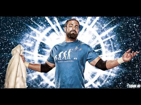 Damien Sandow theme song 2013 with Download Link)