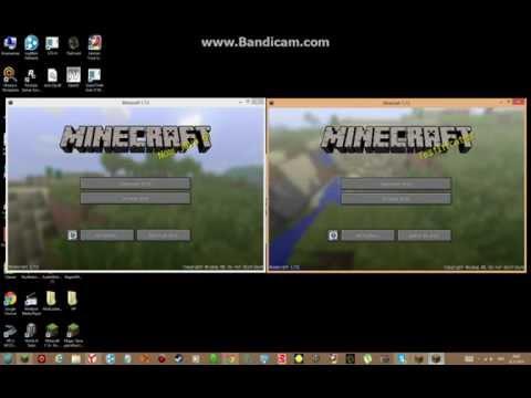Minecraft Майнкрафт Чит коды на кристаллы, оружие