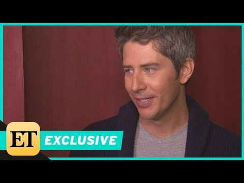 'Bachelor' Arie Luyendyk Jr. Reveals His 3 Tips for a Great Kiss